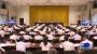 张维国:扎实开展主题教育 奋力推动十堰高质量发展