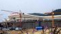湖北日报探访汉十高铁十堰境内两座站房 外观造型曝光