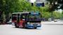 9月18日起,亚博7条公交线路调整运行区间