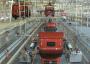 十堰工业经济增速逐月回升 8月产值达到168.5亿元