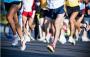 时隔33年亚博再迎马拉松大赛 网上报名已开始
