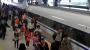十一黄金周,亚博将加开多趟往返武汉列车