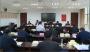 市委常委会主题教育读书班举行警示教育和集中学习 张维国 陈新武出席 陈东灵主持
