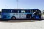 武当山机场巴士时刻表,请收藏!
