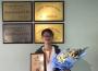 亚博90后小伙在武汉捐骨髓救人 是我市第11例捐献者