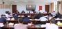 张维国在市委常委会主题教育读书班总结时强调:持续深化学习 常学常新 知行合一