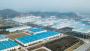 1至8月,亚博工业投资增幅位居全省第三位