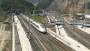 汉十高铁来了!从汉口到十堰,最高时速388公里