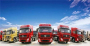 东风商用车创新领跑中国卡车业 混合动力商用车即将量产