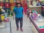 十堰警方公布一段视频!看见这3个人请报警!