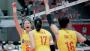 十连胜!十冠王!中国队赢得2019年女排世界杯冠军!