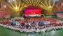 十堰市第六届运动会在竹溪县开幕,现场太惊艳