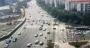 路况播报丨下午15时,十堰城区各主次干道通行有序