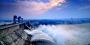 定了,170米!丹江口水库水位将突破历史最高