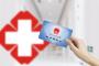 湖北调整贫困人口医保范围 县域内住院医疗费报销仍达90%