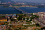 2018年度縣域經濟工作成績突出 20個縣市區受省委省政府表彰
