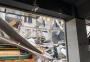 南京秦淮区一栋建筑发生墙体坍塌,现场共5人已救出3人