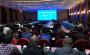市委市政府与中国工程院专家学者举行创新驱动发展座谈会