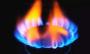 15日起执行!十堰居民用天然气价格有新变动