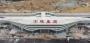 """高鐵十堰東站這項工程即將完工!""""復興號""""開進十堰"""