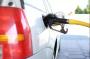 油价要降价了,就在周一,十堰车主加油请等等!