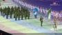 军运会为啥没看到英国日本?看完这个你就明白了