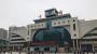 站内设施更完善!十堰火车站升级改造主体工程全部竣工