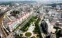 中国生态文明论坛十堰年会将于11月16日召开