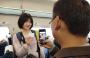汉十高铁开通在即!首批市民代表体验汉十高铁,速度有多快?