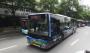 十堰两条公交线路站点下周将调整,涉及北京路、车站路