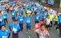 十堰将举行国际马拉松!赛事路线公布,经过你家吗?