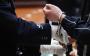 十堰公安发布通告,敦促15名涉黑涉恶在逃人员投案自首