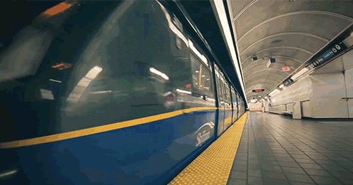 力争2020年开工!途经湖北的又一条高铁来了!