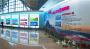 汉十高铁即将开通,十堰文旅系列宣传大幕拉开