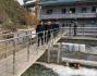 张维国:提高站位 巩固提升 坚决打好保水质和污染防治攻坚战