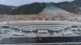 汉十高铁十堰东站配套工程本月26日全部完工