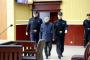 湖北省委原副秘书长杨邦国受审 被控两宗罪