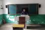十堰42岁乡村教师独守深山 唯一的学生今年5岁