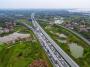 明年1月1日起,湖北高速公路提速!超速处罚也有变
