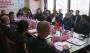 沈学强在十堰驻外商会座谈会上要求:发挥商会优势 实现共同发展