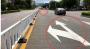 十堰万达路口将增加左转调头车道,4大措施确保畅通