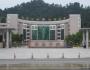 漲知識:十堰最古老的中學 鄖陽中學的前世今生