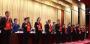 十堰6人4集體獲省里表彰!看看他們都干了些啥?
