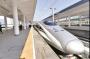 十一假期十堰将加开往返武汉的高铁列车,时刻表出炉