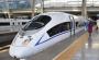 元旦假期汉十高铁加开20列动车(附具体车次)