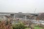 十堰伏龙口立交桥具备通车条件 预计春节前正式通车