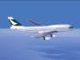 武当山机场春运重要通知!新增这些航班!