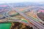 好消息!湖北今年拟建成20条高速公路