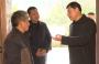 张维国:确保高质量脱贫 保证全域水质持续稳定达标