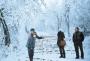 最低温降至0℃以下!8日至10日十堰再迎降雪天